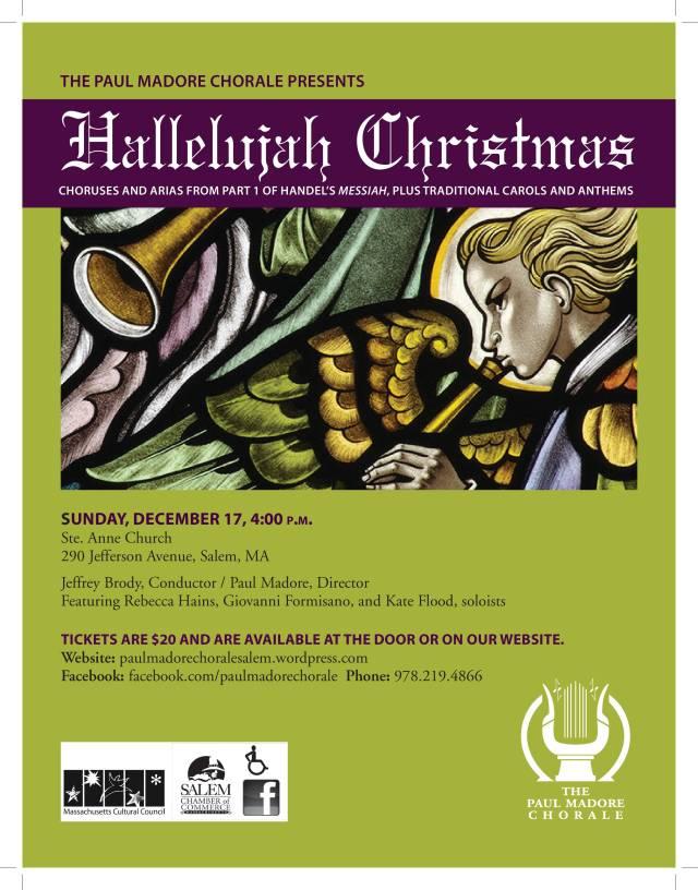 Poster December 2017