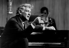 Bernstein3